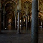 qué ver en cordoba mezquita