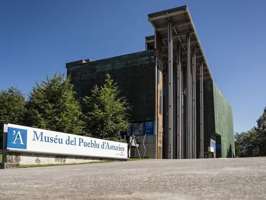 gijón museo del pueblo de asturias