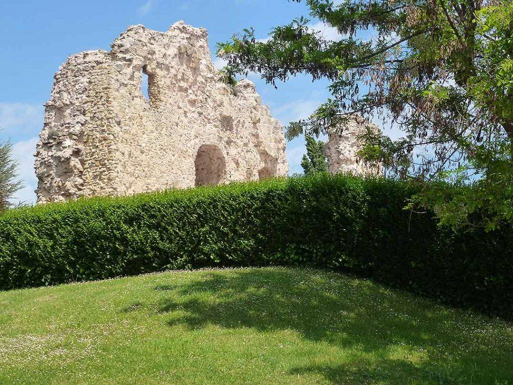 soria castillo